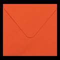envelop Donkeroranje