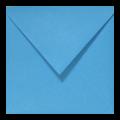envelop zeeblauw