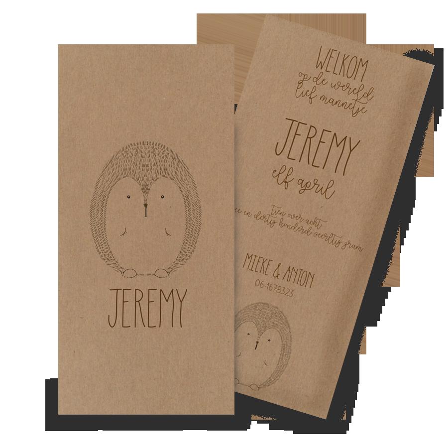 Jeremy-1-3D